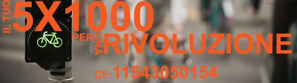 5X1000 ALLA FIAB – CF: 11543050154