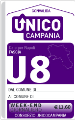 U10_153