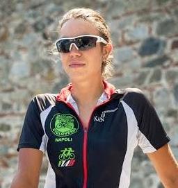 Juliana Buhring cicloverdi.2