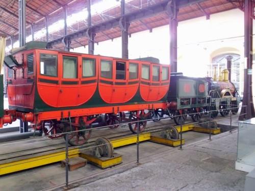Cioporeporter Pietrarsa Railroad Museum-005 (Copia)