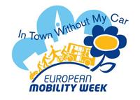 settimana europea della mobilità res