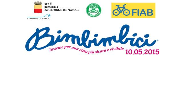 BIMBIMBICI 2015!