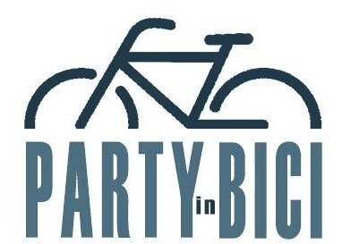 Party in bici