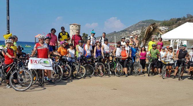 Eductour Costa d'Argento, Toscana, 8-12 settembre 2016