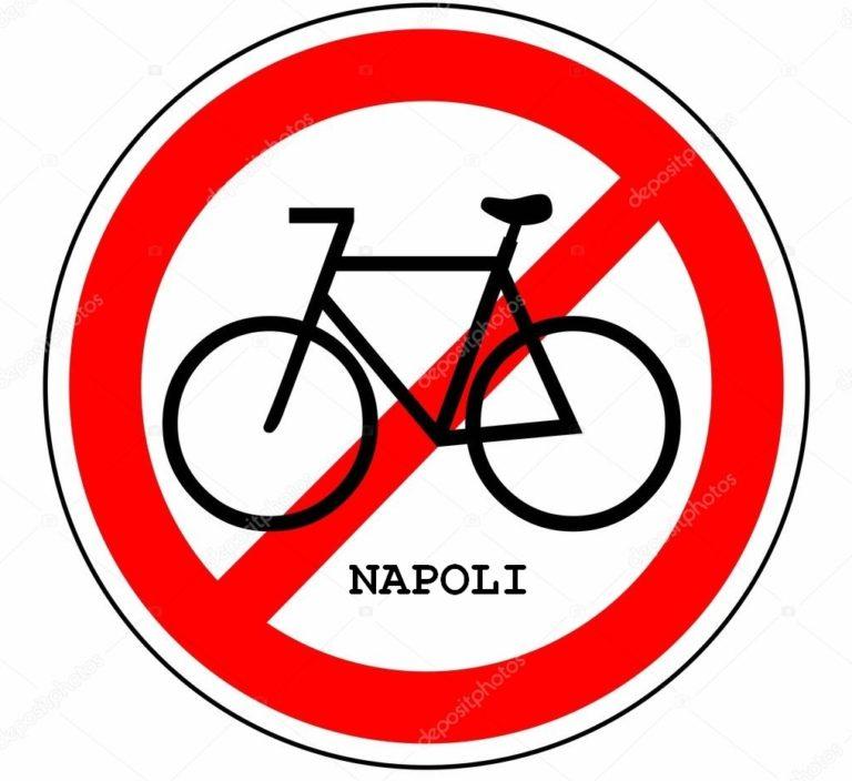Ciclisti datati