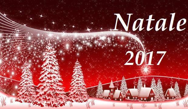 Auguri Di Natale Per I Figli.Venerdi 22 Auguri Di Natale Cicloverdi Fiab Napoli Cicloverdi