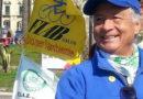 Domenica 2 dicembre: In bici al Capo Miseno in ricordo di Nicola Nik Petriccione
