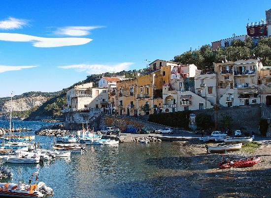 sabato 19 gennaio: Castellammare, Sorrento e Massalubrense in bici