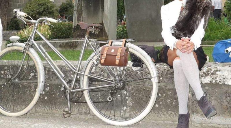 domenica 27 dicembre: Spumantestellebici per ciclisti anonimi