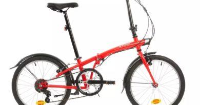 Domenica 17 gennaio 2021 – Ciclotombolella per ciclisti anonimi